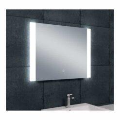 spiegel, led-spiegel, led spiegel