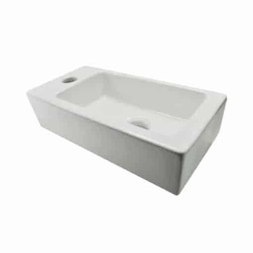 toiletwastafel, fonteintje, wc wastafel