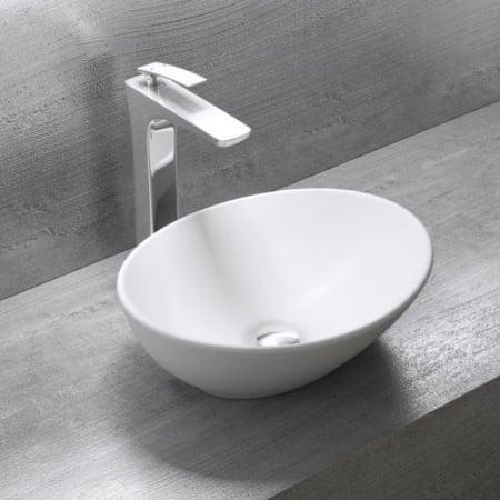 een wastafel kopen waar let ik op sanitairkiezer. Black Bedroom Furniture Sets. Home Design Ideas