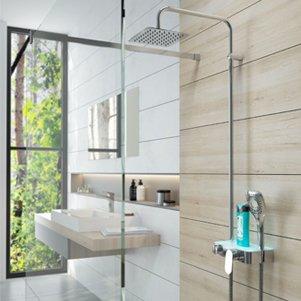 Goedkoop sanitair online bestellen | Sanitairkiezer.nl webshop