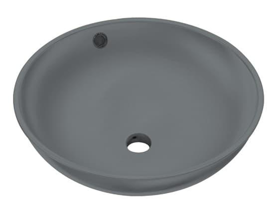 Inloopdouche Met Opzetwastafel : Beste afbeeldingen van badkamer inloopdouche in bad