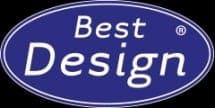 BestDesign sanitair