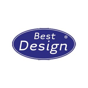 Best Design Sanitair
