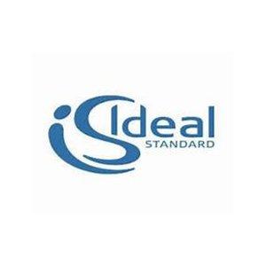 ideal standard Sanitair