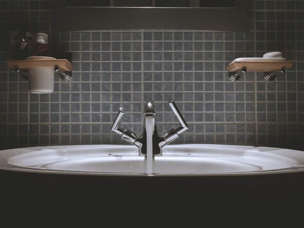 5 Sanitair Merken Die Topkwaliteit Leveren Sanitairkiezer