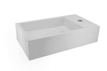 toiletwastafel